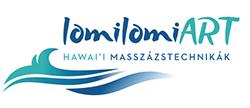lomilomiartlogo_masszazs