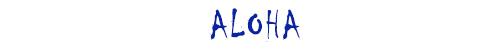aloha_lomilomi